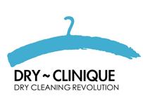 DryClinique
